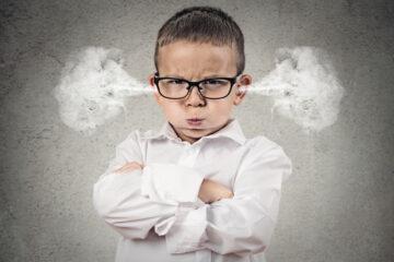 Disturbi del comportamento: sintomi, cause e trattamento