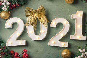 Covid: nuove regole per Natale e Capodanno