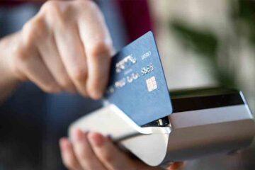 Cashback anticipato a Natale: come accedere al bonus