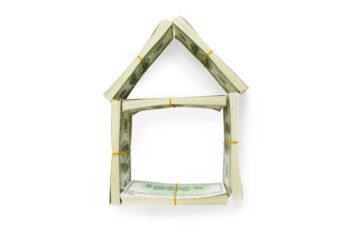 Utenze e condominio ex casa coniugale: deduzioni fiscali