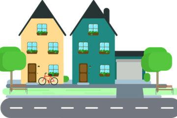 Casa e condominio: tutte le novità del 2021