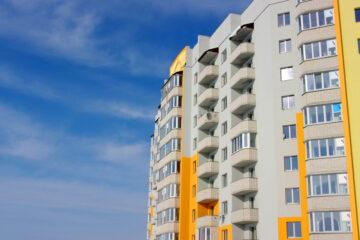 Condominio: diritti e divieti sull'uso delle parti comuni