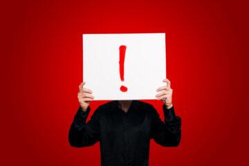 Cos'è l'atto di diffida stragiudiziale?