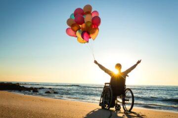 Diritti invalidi civili