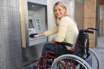 Disabilità e Reddito di cittadinanza