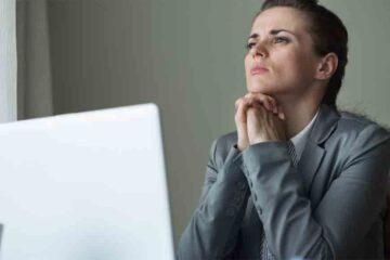 Covid: l'impatto sullo stipendio delle donne
