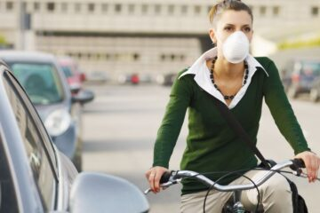Covid: le regole per viaggiare in moto e bici