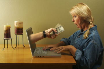 Chi vende su eBay deve pagare le tasse?