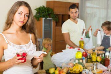 Famiglie, in arrivo l'assegno unico: ecco come funziona