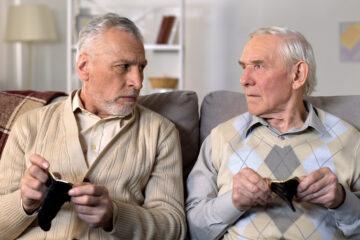 Danno parentale a fratello non convivente: quando spetta?