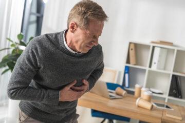 Morte per infarto: l'assicurazione sulla vita copre?