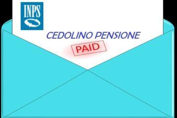Quali sono le detrazioni per i pensionati?