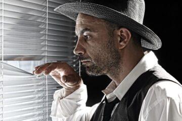 Separazione: vale la testimonianza del detective privato?