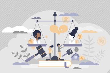 Quando si può ridurre l'assegno di mantenimento?