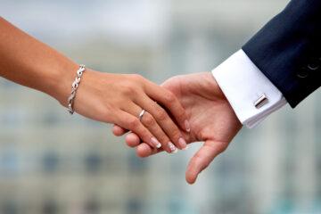 Quali sono i vantaggi legali del matrimonio?