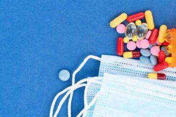 Covid: i farmaci che riducono la mortalità del 70%