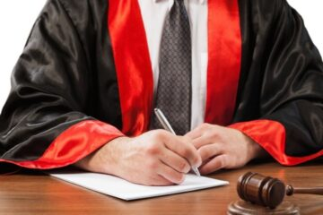 Modello conclusioni scritte imputato