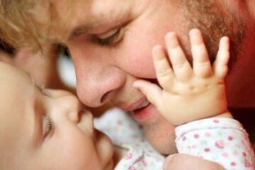 Dimissioni più veloci e semplici per i papà