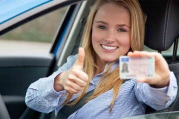 Covid: quando scadono carta d'identità e patente