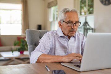 Quando si può lavorare dopo la pensione?