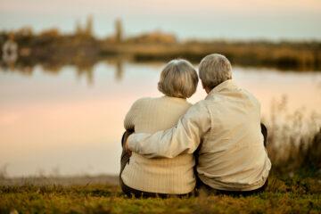 La pensione di reversibilità si perde in caso di nuovo matrimonio?