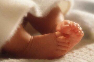 Covid: perché nascono più bambini morti