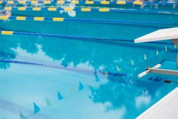 Covid: i rimborsi per spettacoli sospesi, palestre e piscine
