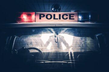 La polizia può entrare in casa senza mandato?
