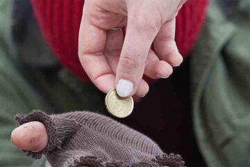 Covid: ecco quanti soldi hanno perso gli italiani