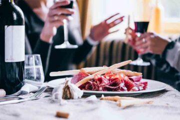 Nuovo Dpcm: cosa cambia per bar e ristoranti