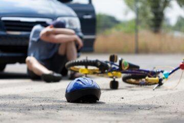 Risarcimento sinistro stradale: prescrizione