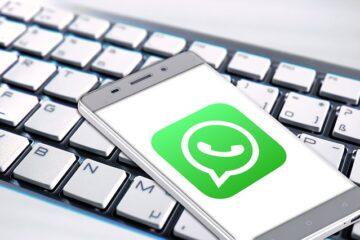 Diffamazione WhatsApp: prova