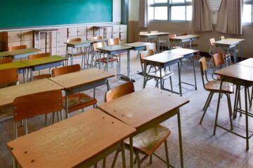 Privacy: quali regole tra i banchi di scuola?