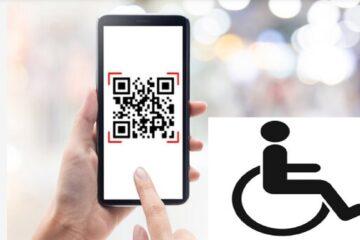 Invalidità: nuovo modo per accedere ai benefici