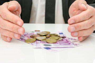 Come recuperare i canoni d'affitto non pagati?