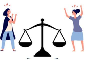 Pensione di reversibilità coniuge superstite ed ex