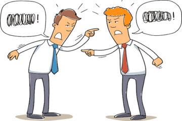 Condominio: differenza tra delibere nulle e annullabili