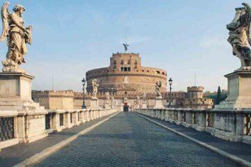 Covid: ecco quanti italiani vogliono il lockdown