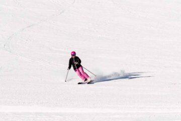 Covid: verso il divieto di sciare fino a dopo l'Epifania