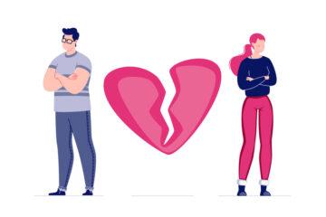 Mantenimento all'ex e ai figli: 5 cose da sapere