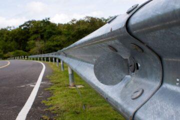 Sinistro stradale: di chi è la responsabilità?