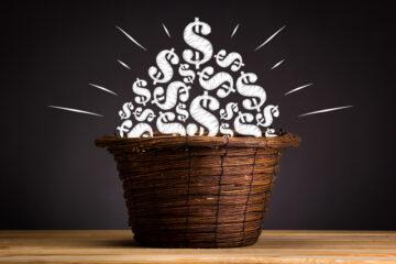 Come aprire un conto corrente condominiale?