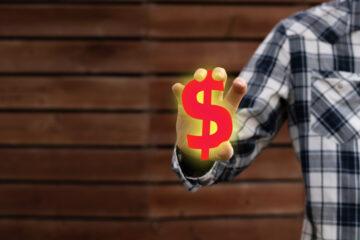 Se un coerede non paga le spese condominiali
