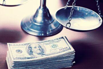 Quanto costa una causa civile per risarcimento danni?