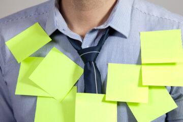 Il dipendente a tempo pieno può avere altri incarichi?