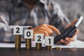 Taglio pensioni 2021