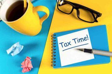 Fisco: l'elenco delle tasse che stanno per slittare