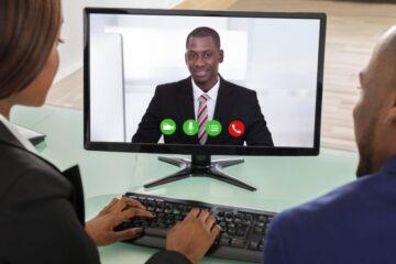 Assemblea condominiale in videoconferenza: come funziona?