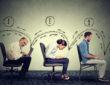 Trasferimento per incompatibilità sul lavoro: Cassazione