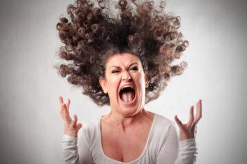 Quando si può fare rumore in un condominio?